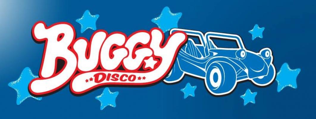 Buggy Disco Chipiona